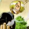 http://vally8.free.fr/enface/onepiece/avatars/sanji.jpg