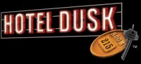 Le coin de Hotel Dusk