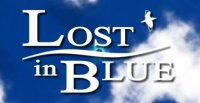 Le coin de Lost in Blue
